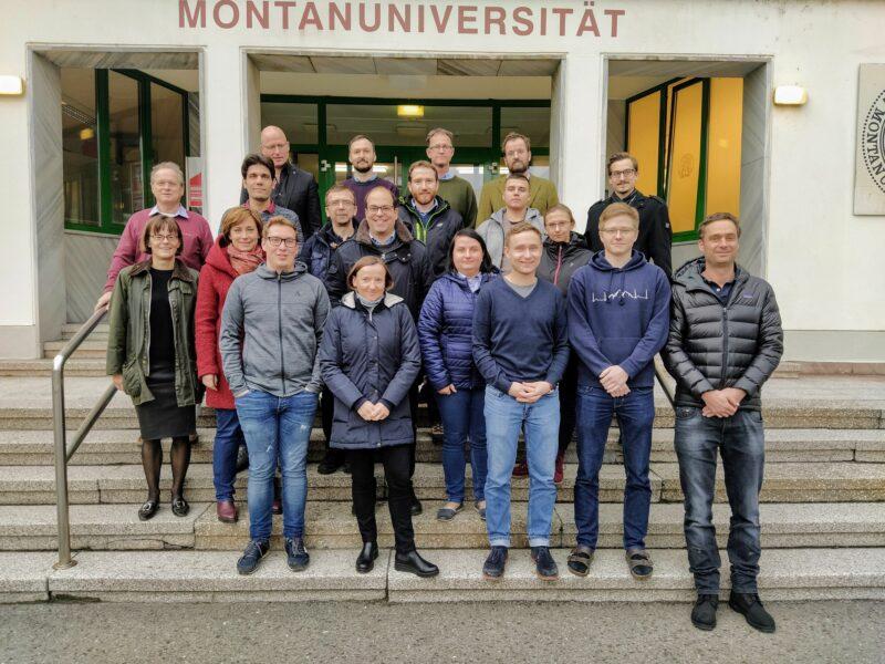Image source: Montanuniversität Leoben