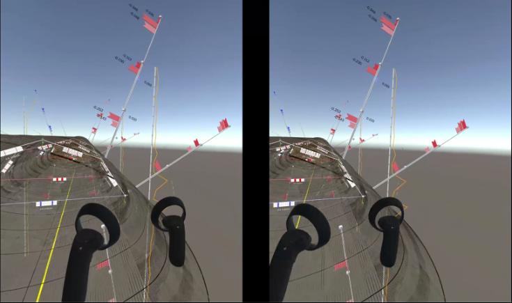 Image source: VRVis Zentrum für Virtual Reality und Visualisierung Forschungs-GmbH